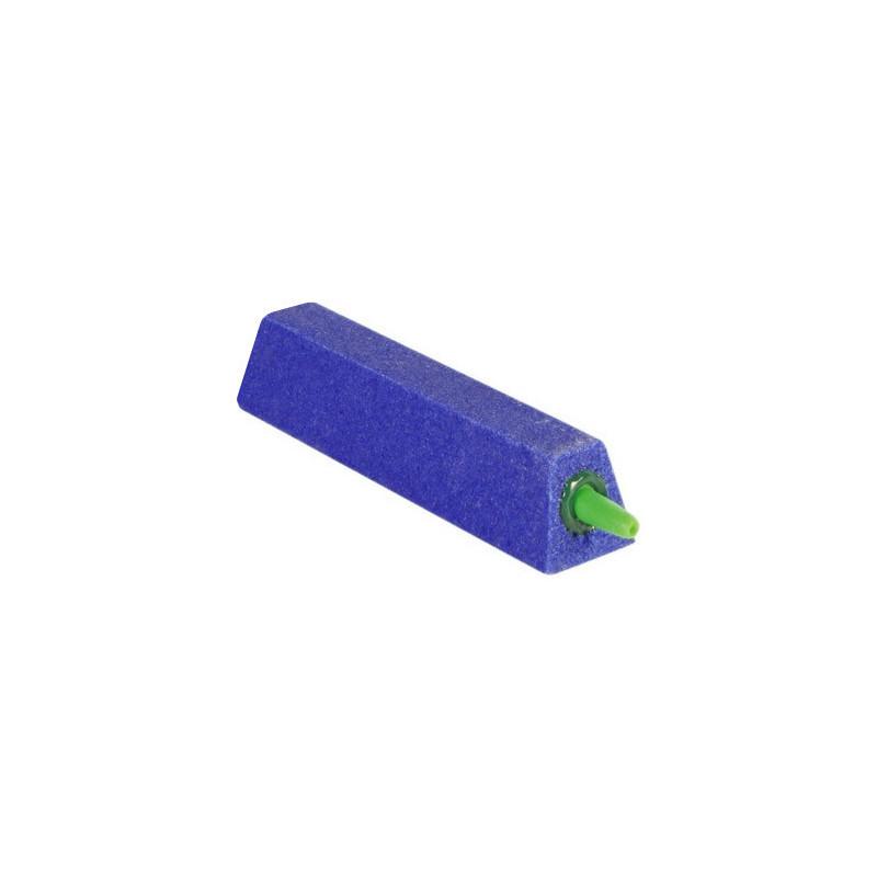 Распылитель TRIXIE для компрессора