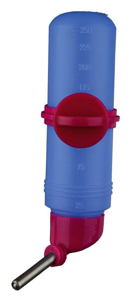 Trixie (Трикси) Поилка пластиковая с винтовым креплением - Фото 6