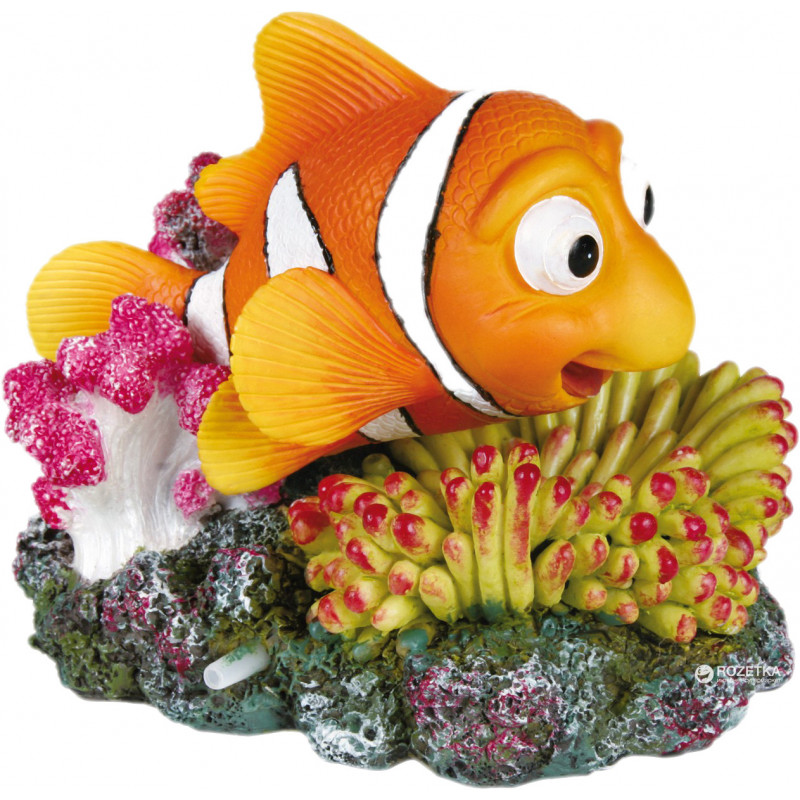 Рыбка Немо TRIXIE для декора аквариума