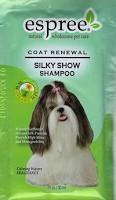 Шампунь Silky Show Shampoo для собак - Фото 2