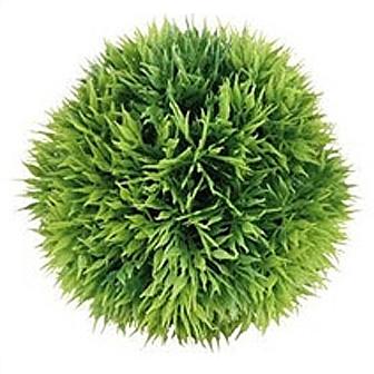 Растение TRIXIE MOSS для аквариума