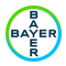 Bayer Animal Health GmbH
