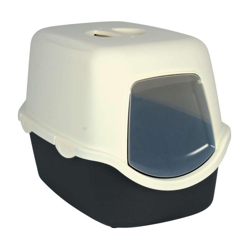 Trixie (Трикси) Diego - Туалет-домик для котов