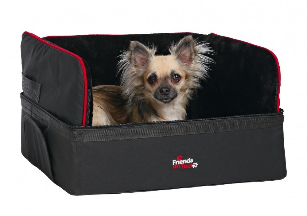 Trixie (Трикси) Автокресло для маленьких собак