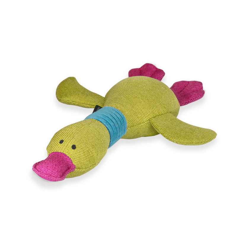 HARLEY & CHO (Харли энд Чо) Мягкая игрушка Гусь