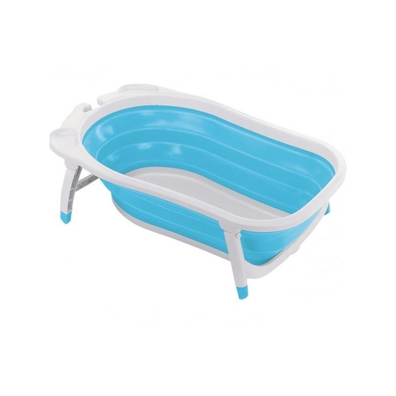 Ванночка DOG SPLASH для купания мелких животных