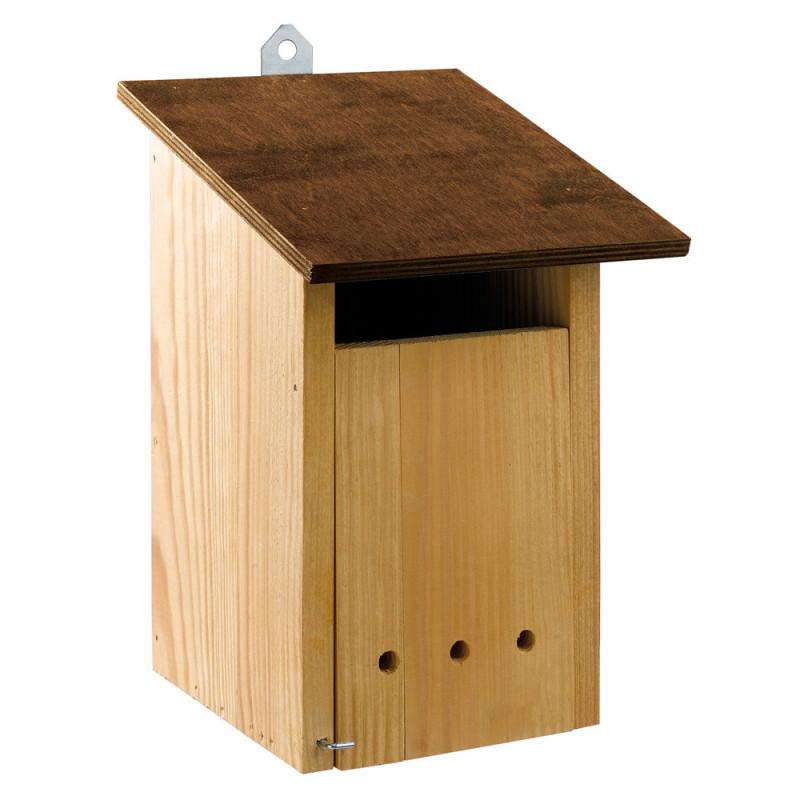 Домик-гнездо для диких птиц Ferplast (Ферпласт) Nest 2