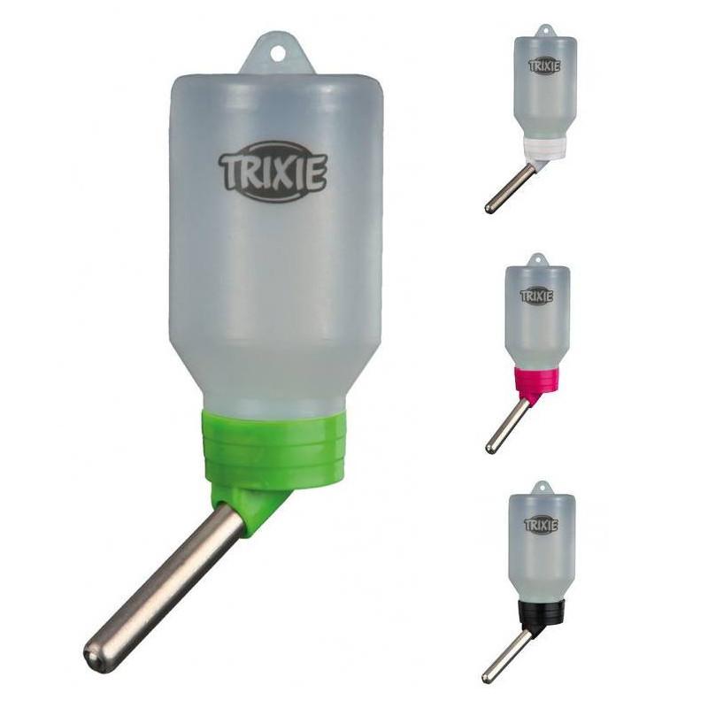 Trixie (Трикси) Поилка пластиковая автоматическая