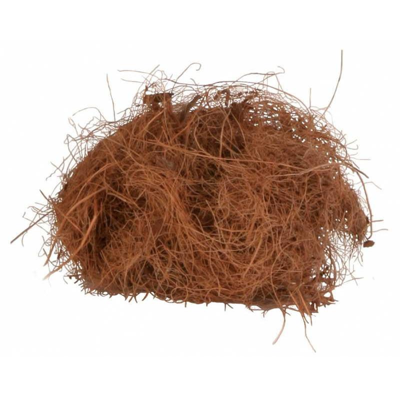 Trixie (Трикси) Кокосовое волокно для гнезд