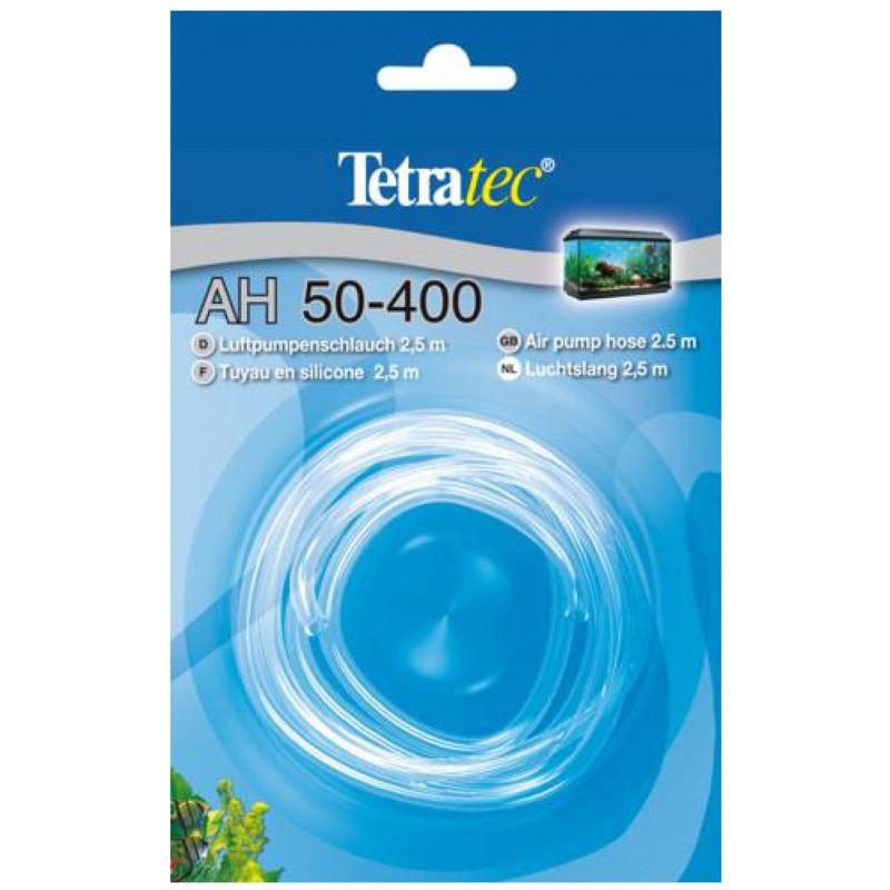 Силиконовый шланг TETRA TEC AH для аквариумного компрессора