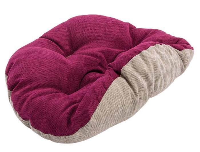 Ferplast (Ферпласт) DODO - Круглый лежак для собак и кошек - Фото 3