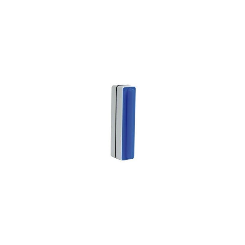 Магнитная щетка TRIXIE для стёкол маленькая