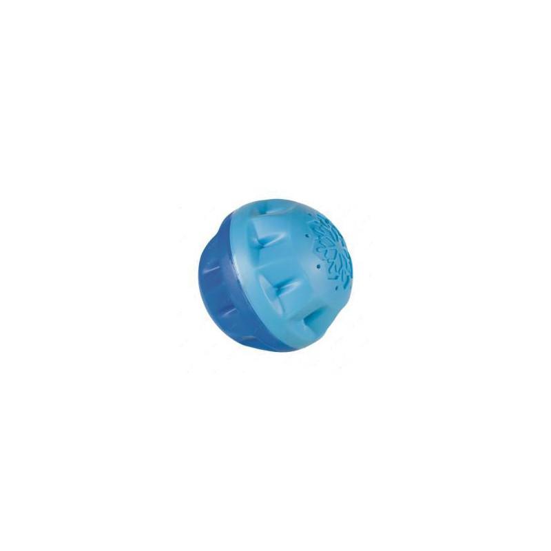 Мяч для собак (охлаждающий) Trixie Cooling Ball