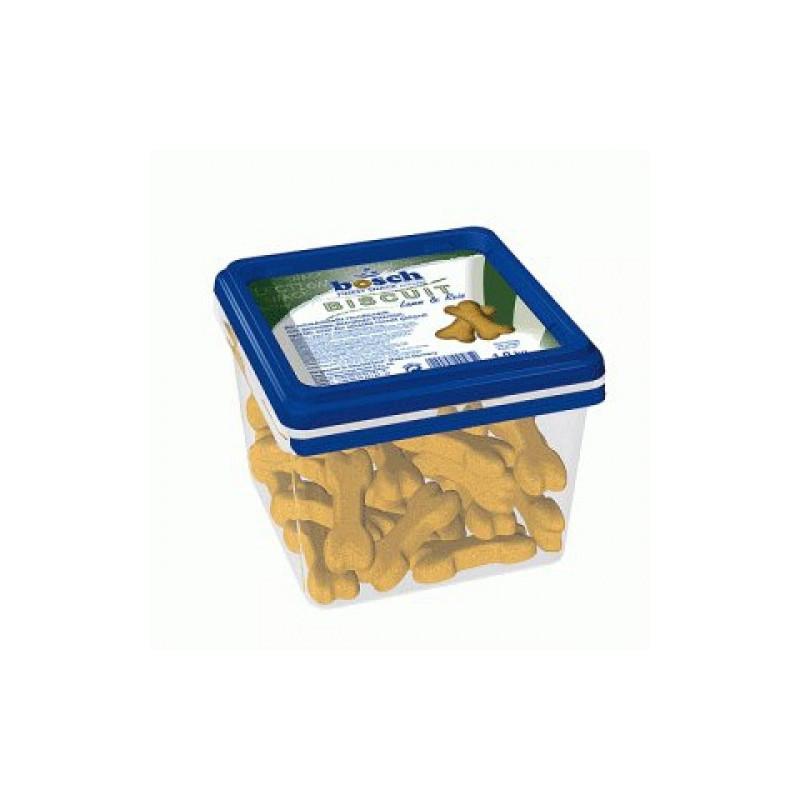 Bosch (Бош) Biscuit Lamb&Rice - Лакомство гиппоаллергенное с ягненком и рисом для взрослых собак