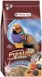 Versele-Laga Prestige Premium ТРОПИКАЛ (Tropical Birds) зерновая смесь корм для тропических птиц