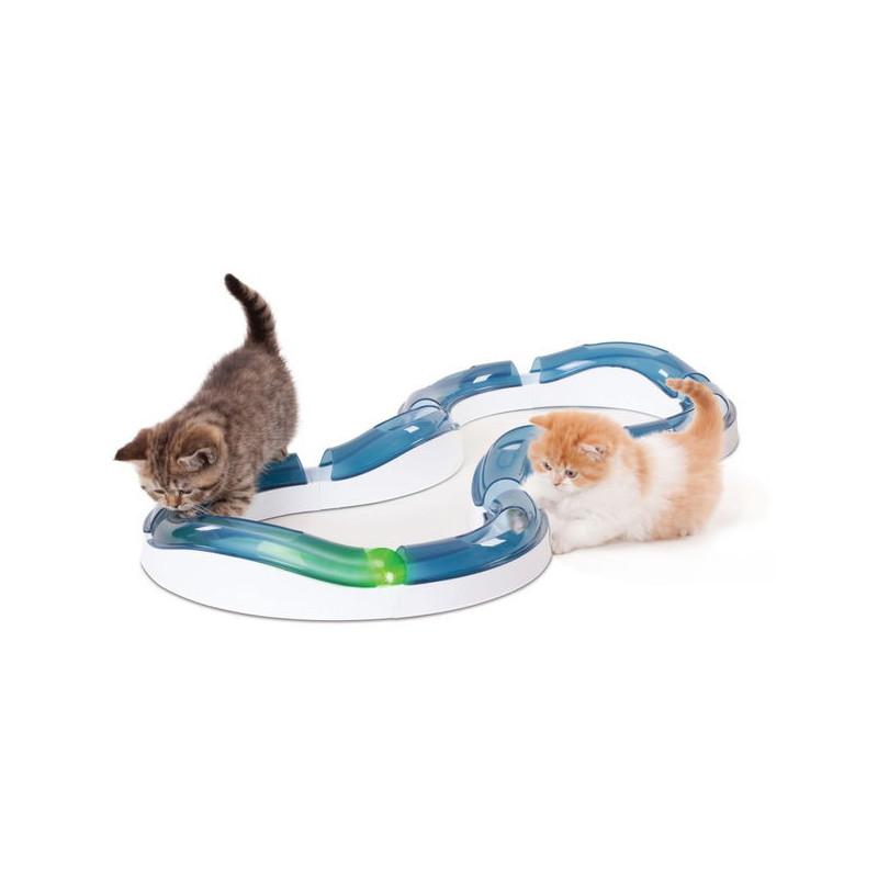 Hagen (Хаген)  Игрушка для кота