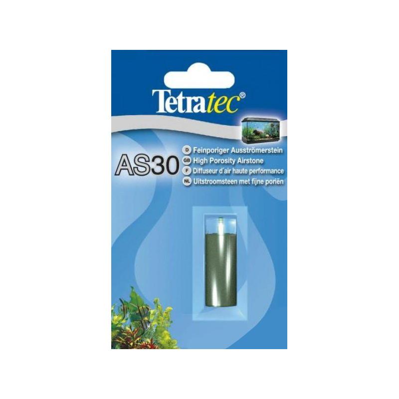 Распылитель TETRA TEC 30 для аквариумного копрессора