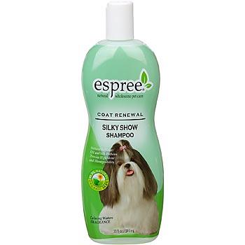 Шампунь Silky Show Shampoo для собак - Фото 3
