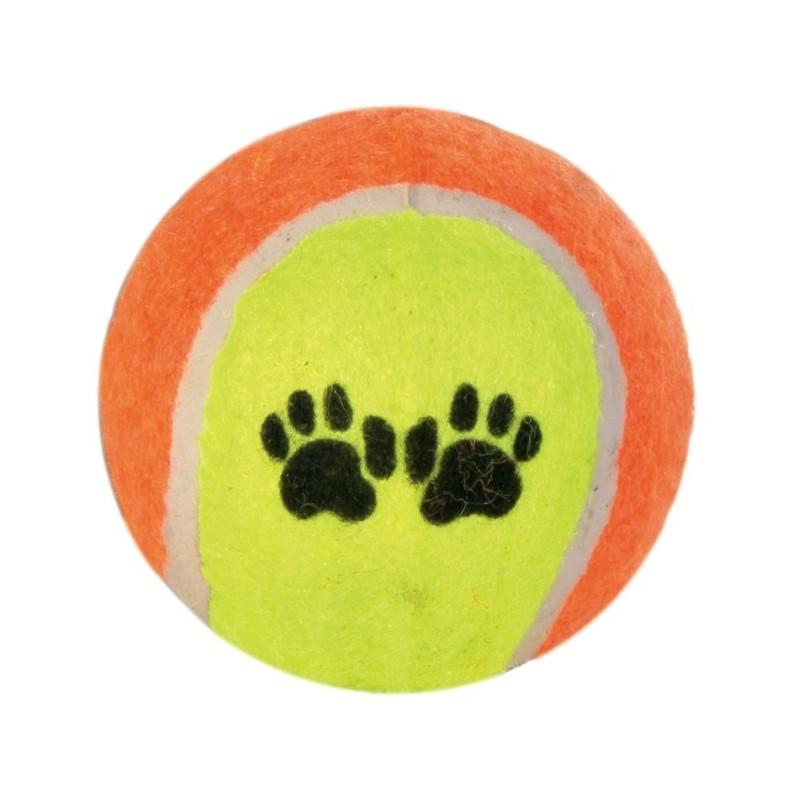 Trixie (Трикси) Мяч теннисный