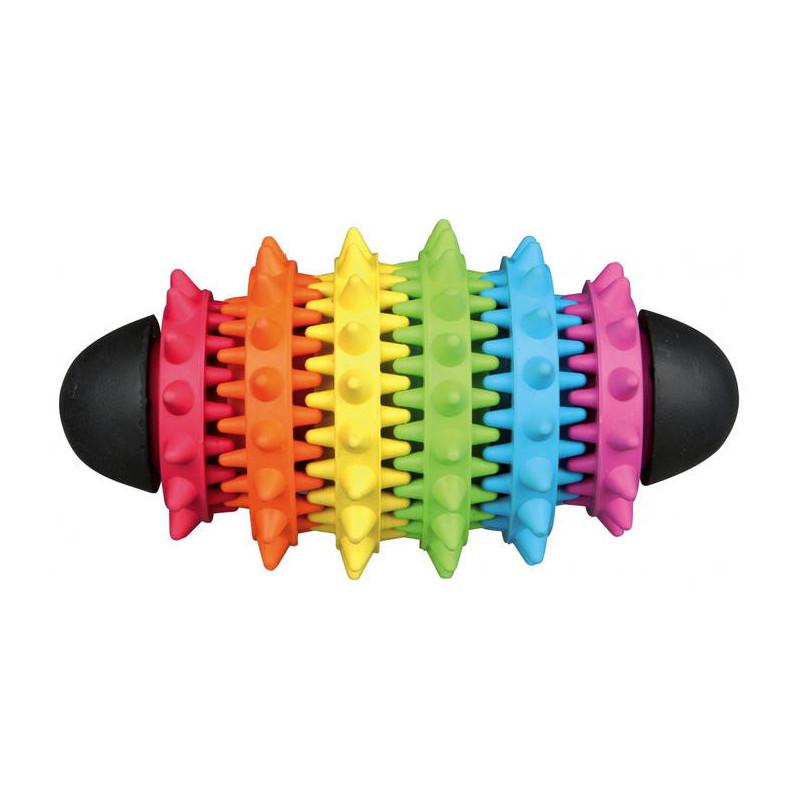 Trixie (Трикси) Мяч регби Denta Fun