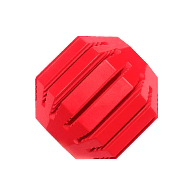 KONG (Конг) Stuff-a-Ball - Игрушка для собак