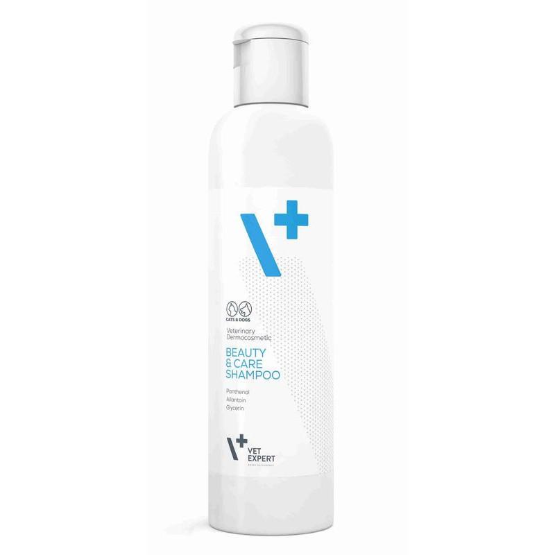 VetExpert (ВетЭксперт) Beauty Care Shampoo