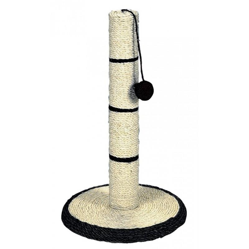 Trixie (Трикси) - Когтеточка-столбик для котов