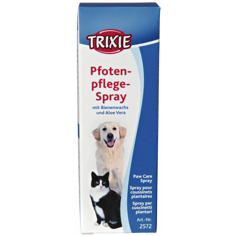 Trixie (Трикси) Спрей для ухода за лапами