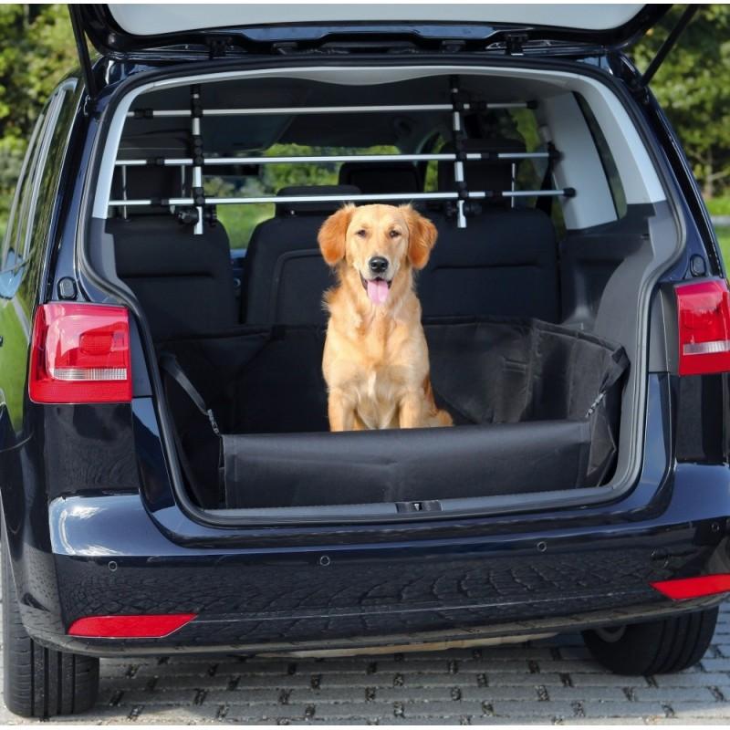 Trixie (Трикси) Подстилка в багажник автомобиля, маленького размера
