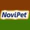 Novipet