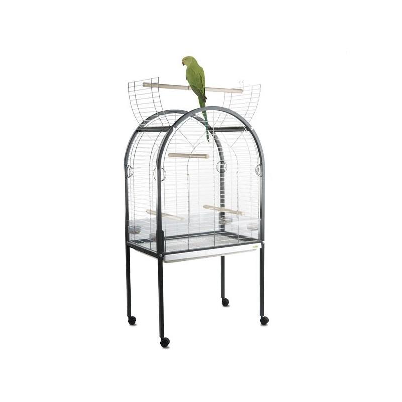 Клетка для попугаев Imac Amanda