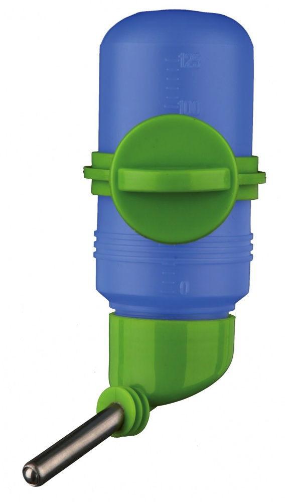 Trixie (Трикси) Поилка пластиковая с винтовым креплением - Фото 9